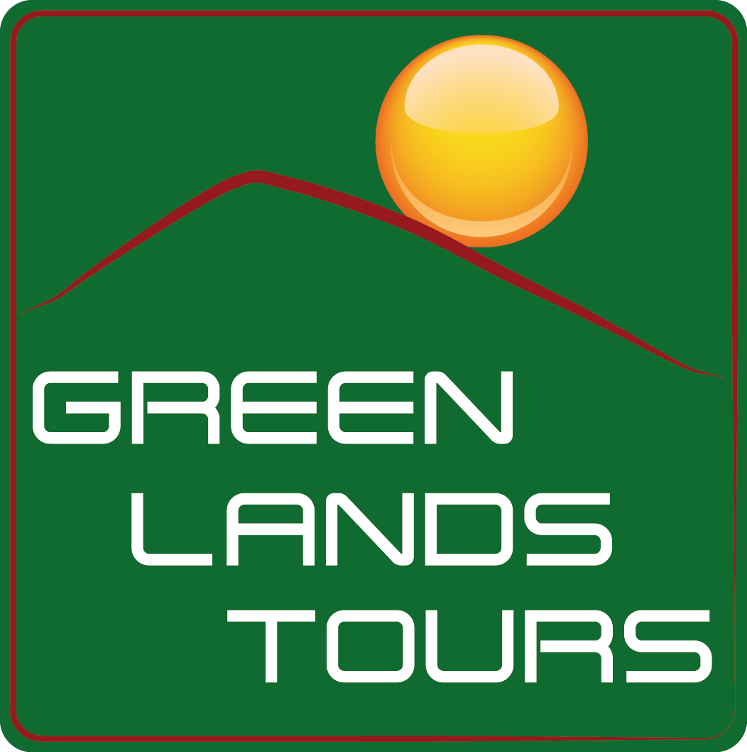 Green Lands Tours ltd