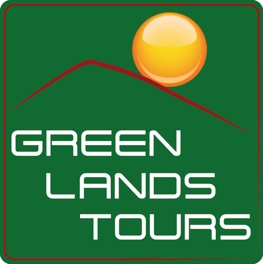 Green Lands Tours ltd